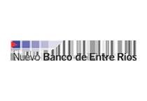 Nuevo Banco de Entre Rios